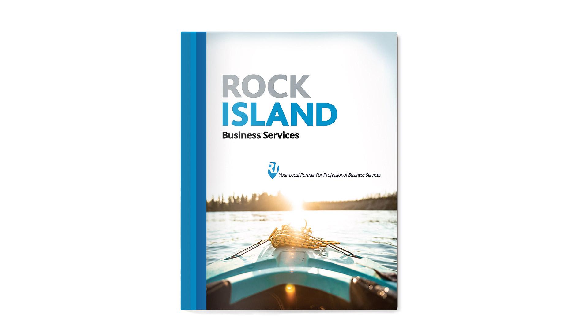 ri-cs-book-1